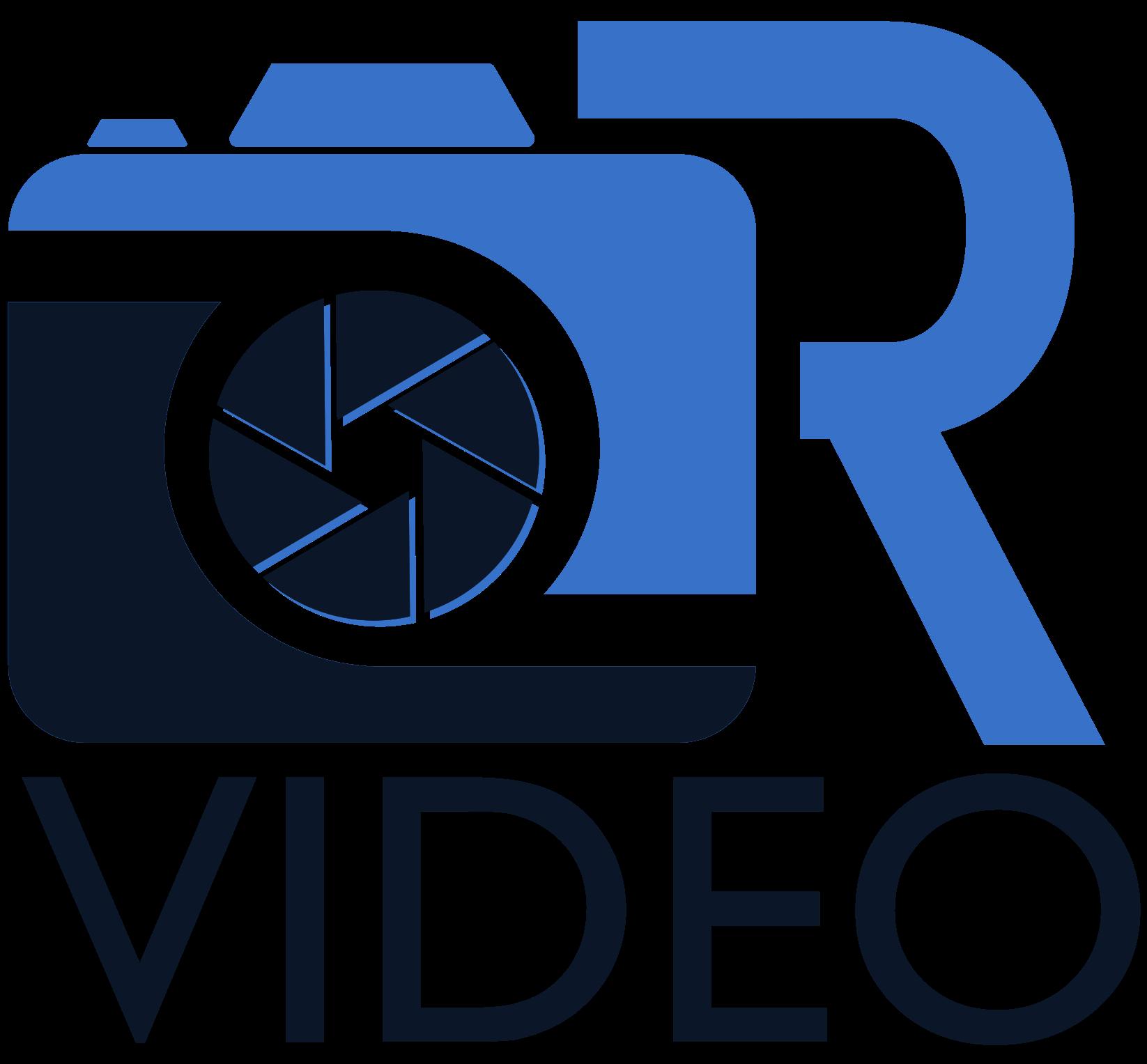 VIDEO Rivola | svatební kameraman, travel a produktové video