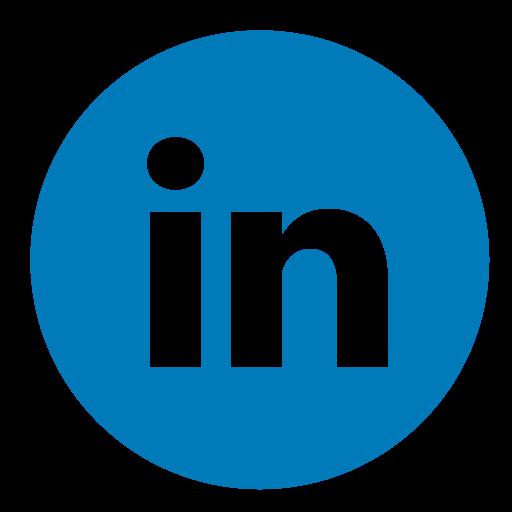 LinkedIn - Filip Rivola