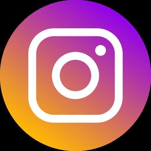 Instagram - Filip Rivola