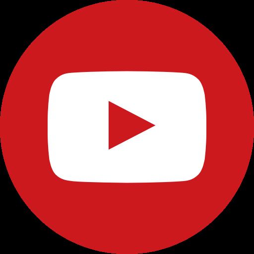 YouTube- Filip Rivola
